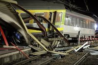 accident-ferroviaire---blog.jpg
