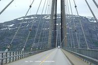 Sandnessjøen-pont-