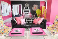 Barbie-Suite-Las-Vegas.jpg