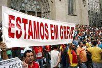 greve_universidades_federais_ifes_thumb-3-.jpg