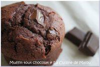 recette-muffin-tout-chocolat-fondant