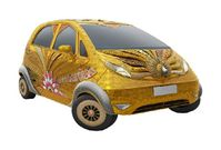 tata-nano-gold-plus-voiture-en-or.jpg