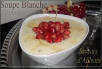 soupe-blanche