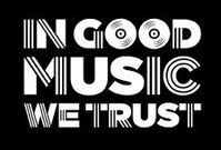ingoodmusicwetrust-copie-1.jpg