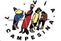 LA-VIA-CAMPESINA