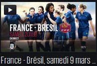 france-bresil.JPG