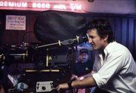 The-Indian-Runner---Sean-Penn.jpg