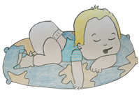 Bebe-qui-dort--2----Mademoiselle-Maman.png