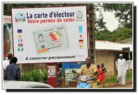 Affiche-elections-Conakry