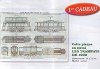 Cad-1.jpg
