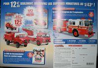 bon pompiers 2