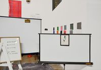 Drawing-Room-Arzilier-Bernardet-Moschini-Jarnot-From-Point-