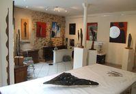 Atelier-Sand-Gallaire.JPG
