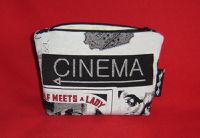 trousse cinema