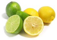 citron_lime_gr.jpg