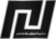 Logo_Patrik_Carre.jpg
