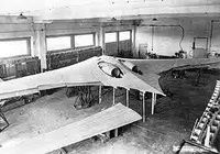 horten-hix-ba1-1.jpg