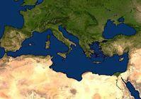 Mediterranee.jpg