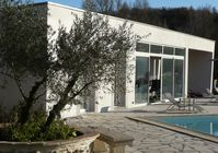 Poolhouse design gitedecharme 2011 (9)
