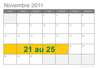 Date-21-Novembre.png