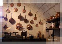 defi-43---A-la-cuisine.jpg