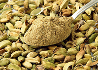 cardamome---graines-et-poudre.png