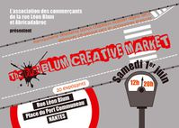 blumcreative-market-recto-copie-1