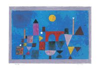 paul klee 1