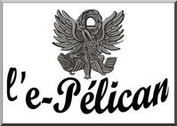 l'e Pelican-copie-1