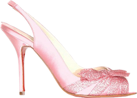 CAJ.SCR.FR-KIT-PINK-FASHION-45.png