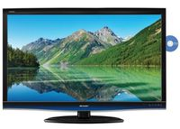 tv lcd full hd 1