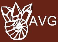 Logo AVG marron - Copie (2)