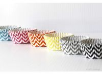 cupcakeliners-chevron-4