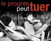 bouton_ppt_newsite_fr_original.jpg