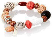 bracelet unicef objet publiciaire cadeau entreprise