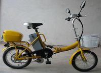 foldable-electric-bike2.jpg