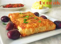 bourek 3