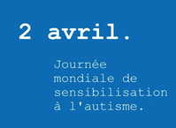 2avril.png