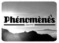 phenomenesfanzine1