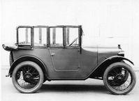 voiture-Morris--agatha-christie.jpg
