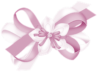 Pink-Easter_Bow_Blog-Chez-ZaZa.png