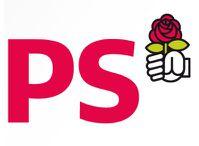 nouveau-logo-ps