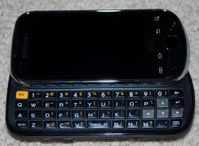 6-samsung-intercept-keyboard-250x183.jpg