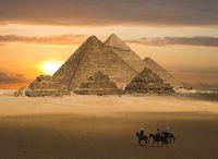 Egitto.jpg