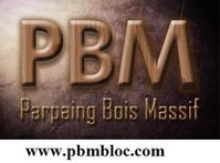 logo-pbm-bloc-.jpg