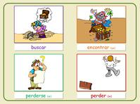 los-verbos-13.PNG