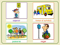 los-verbos-15.PNG