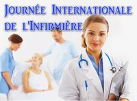 journee-infirmiere-copie.jpg