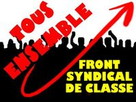 http://img.over-blog.com/200x149/0/32/46/53/Syndicats-logos/fsc.jpg
