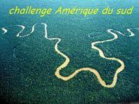 CAS-Amazonie.jpg